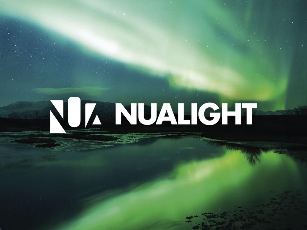 Nualight